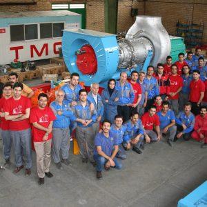 TMC 0 (463)